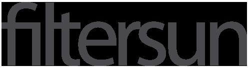 Filtersun, partenaire de Stauréa