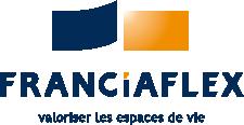 Partenaire franciaflex